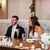 Aimee and Ben Wedding 0946