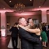 Aimee and Ben Wedding 0999