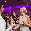 Aimee and Ben Wedding 1069