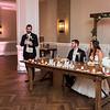 Aimee and Ben Wedding 0939