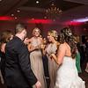 Aimee and Ben Wedding 1054