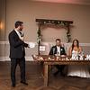 Aimee and Ben Wedding 0941