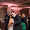 Aimee and Ben Wedding 1000