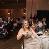 Aimee and Ben Wedding 0944
