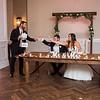 Aimee and Ben Wedding 0950