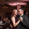 Aimee and Ben Wedding 1003