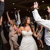 Aimee and Ben Wedding 1112