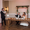 Aimee and Ben Wedding 0948