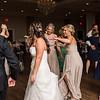 Aimee and Ben Wedding 1053