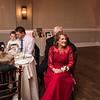 Aimee and Ben Wedding 0943