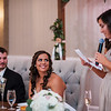 Aimee and Ben Wedding 0937