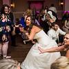 Aimee and Ben Wedding 1121
