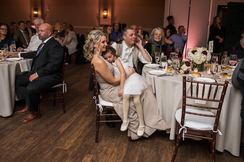 Aimee and Ben Wedding 0930