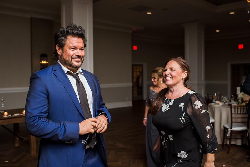 Aimee and Ben Wedding 1040