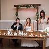 Aimee and Ben Wedding 0933