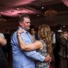 Aimee and Ben Wedding 1010