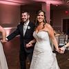 Aimee and Ben Wedding 0992
