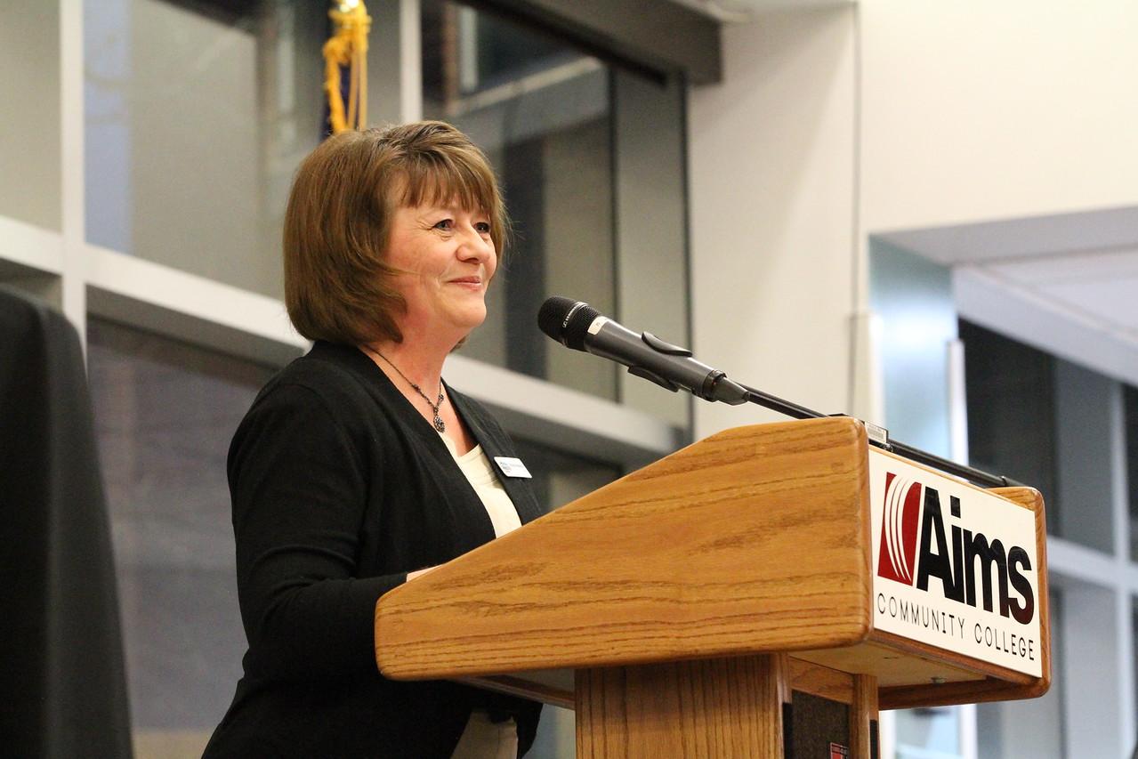 Kristie Melendez, Windsor Mayor
