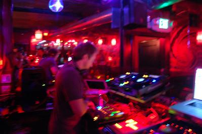 DJ's & Entertainment by PixStar