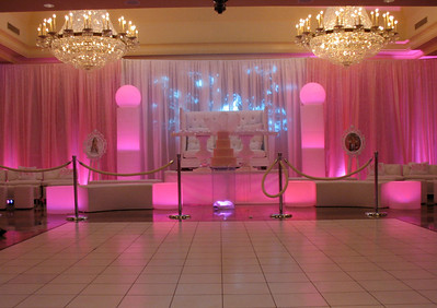 PixStar Events & Designs