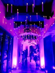 PixStar Events & Designs