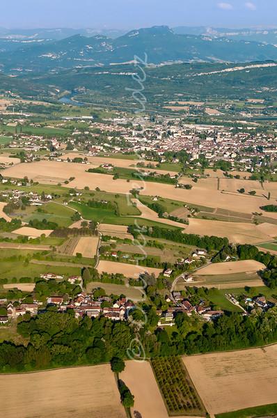 Bugey- Bilignin -11-05-05 (04)