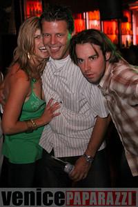06 05 09 Jacob's List Presents VENICE BEATZ at the Air Conditioned Lounge   DJ Aiden, Domas, DJ Jamesen Re and Karin   www airconditionedbar com (9)