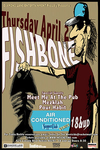 Fishbone-2-Web