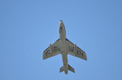 150822_Shoreham_Airshow_0083