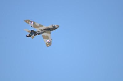 150822_Shoreham_Airshow_0077
