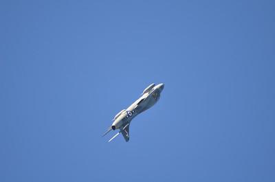 150822_Shoreham_Airshow_0089