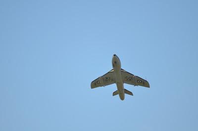 150822_Shoreham_Airshow_0081
