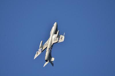 150822_Shoreham_Airshow_0088