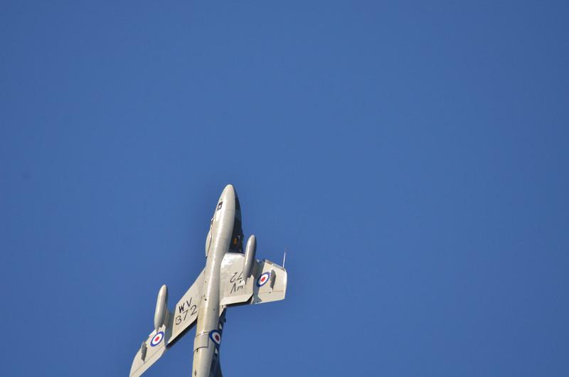150822_Shoreham_Airshow_0086