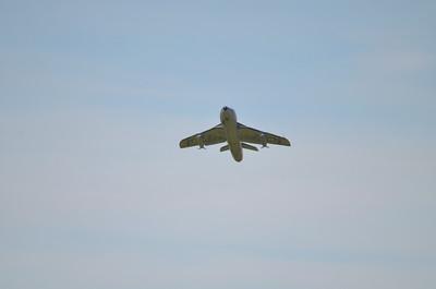 150822_Shoreham_Airshow_0080