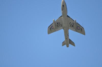 150822_Shoreham_Airshow_0084