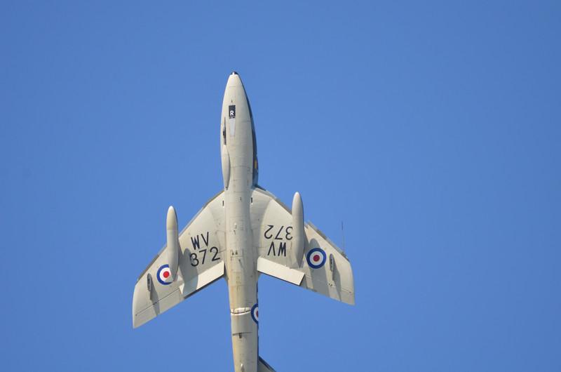 150822_Shoreham_Airshow_0085