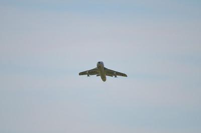 150822_Shoreham_Airshow_0078