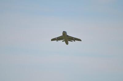 150822_Shoreham_Airshow_0079