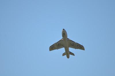 150822_Shoreham_Airshow_0082