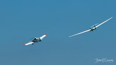 Southdown Gliding Club-9637 - 10-19 am