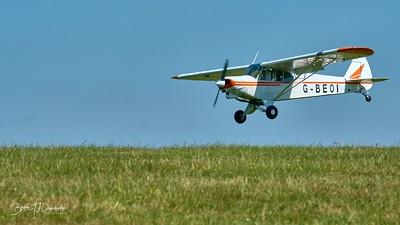 Southdown Gliding Club-9620 - 10-16 am 1