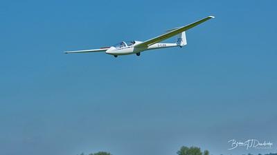 Southdown Gliding Club-9625 - 10-18 am