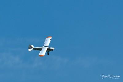 Southdown Gliding Club-9615 - 10-16 am