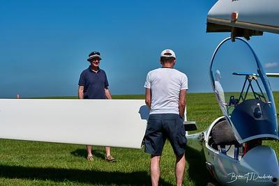Southdown Gliding Club-9610 - 10-07 am