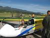 IMG_0324_meg glider plane