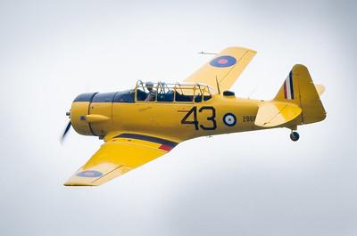 Air Planes / Avions