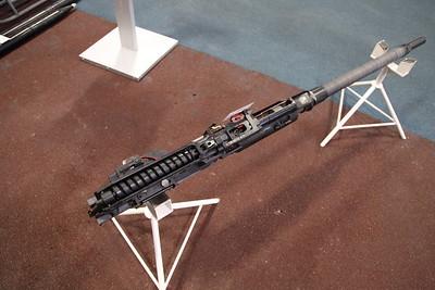 GSh-30-1