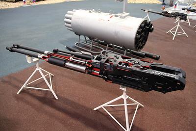 GSh-30-2