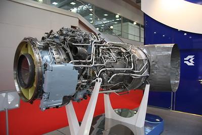 AI-136T